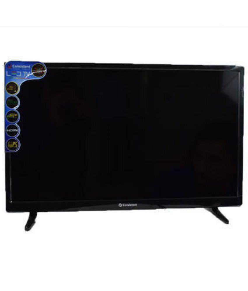 Consistent LED-4000 100 cm ( ) Full HD (FHD) LED Television
