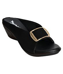 bf6b8b6db Ladies Shoes  Women Footwear Online   15% - 70% OFF at Snapdeal.com