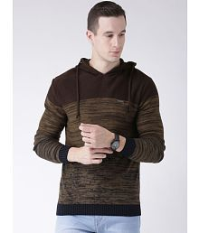 db6a0bd53 Mens Sweaters  Buy Sweaters for Men Online at Best Prices UpTo 50 ...