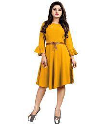 b4f6510822f Women Dresses UpTo 80% OFF: Women Dresses Online at Best Prices ...