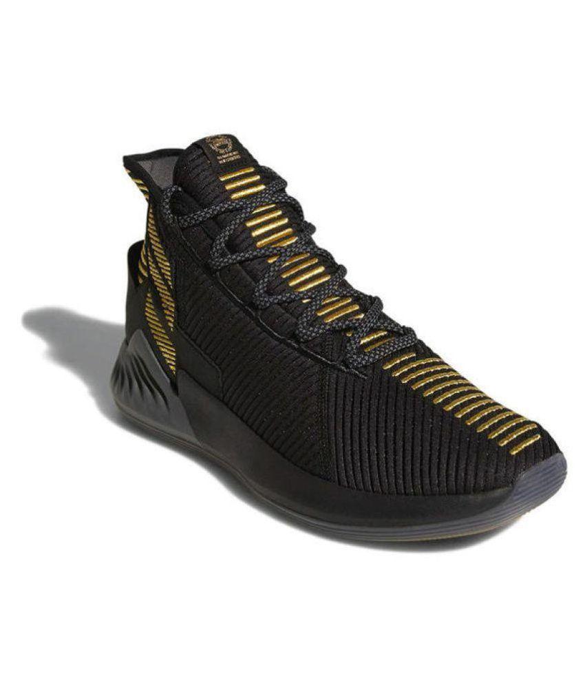 1471f691bd6 adidas shoes d rose jusqu à 60% www.citroen-barre.com !