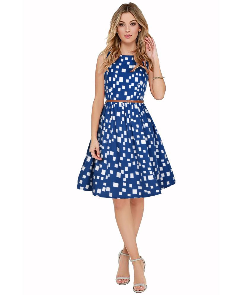 a4576670c Western Dresses Online India Snapdeal | Saddha