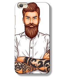 Oppo Printed Covers Online : Buy Oppo Printed Covers Online Online