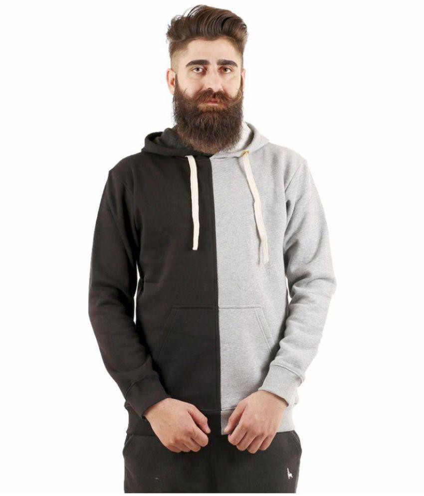 Rellin Multi Sweatshirt