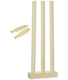 df7867488d7 Cricket Sets UpTo 70% OFF  Cricket Kit   Cricket Sets Online at Best ...
