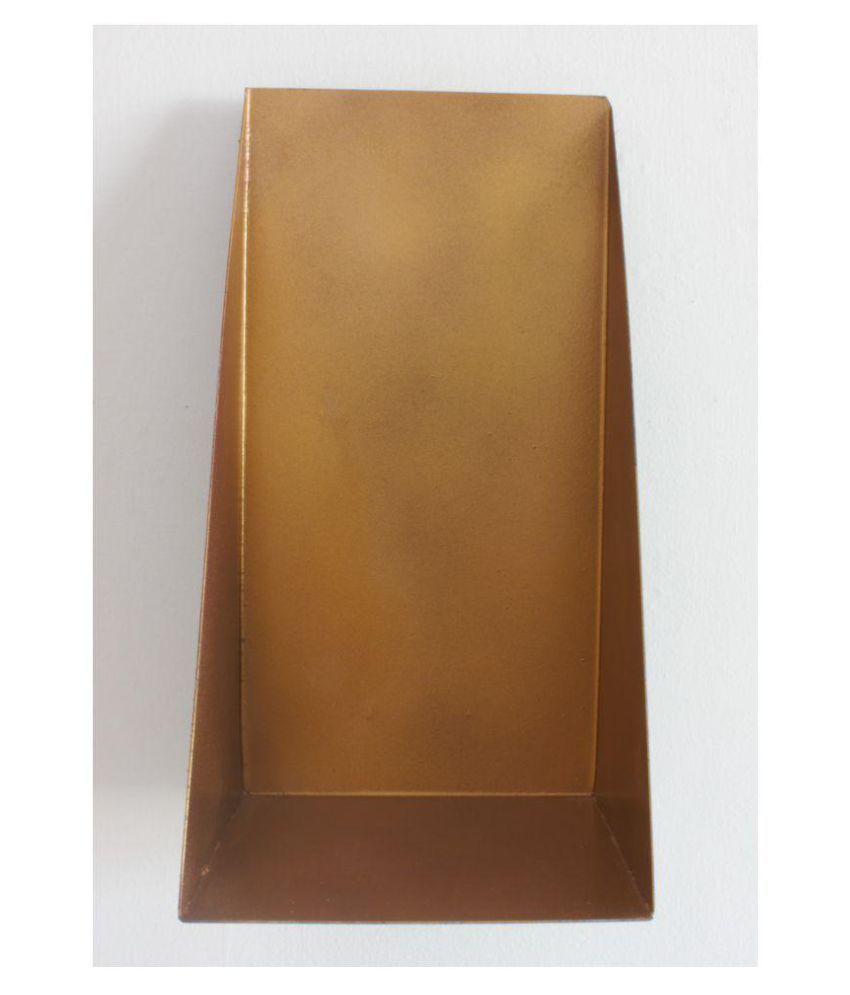 Designmint Oblique Shelf ( 6x6x6 )