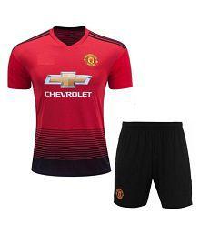 6111862a0 Football Wearables | Football Jersey: Buy Football Socks, Football ...