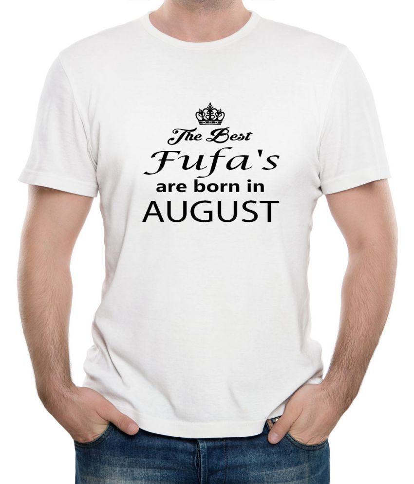 Ritzees BLACK Half Sleeve T-Shirt