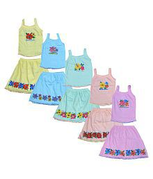 3f78505fc4 Baby Clothes  Buy Baby Clothes for New Born Boys   Girls Online in ...