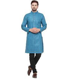864bc251d5c Kurtas UpTo 80% OFF  Kurtas Online for Men at Best Prices in India ...
