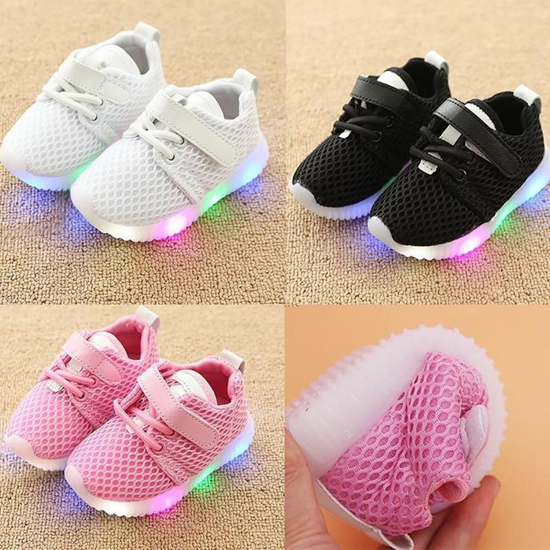 1 year baby boy shoes online buy