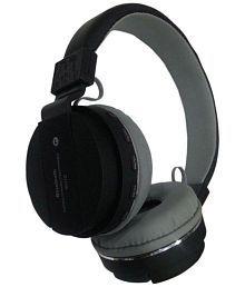 Headphones Upto 75% OFF: Buy Headphones Online at Best