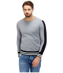4f8aaa77 Sweatshirts For Men Upto 80% OFF: Buy Hoodies & Men's Sweatshirts ...