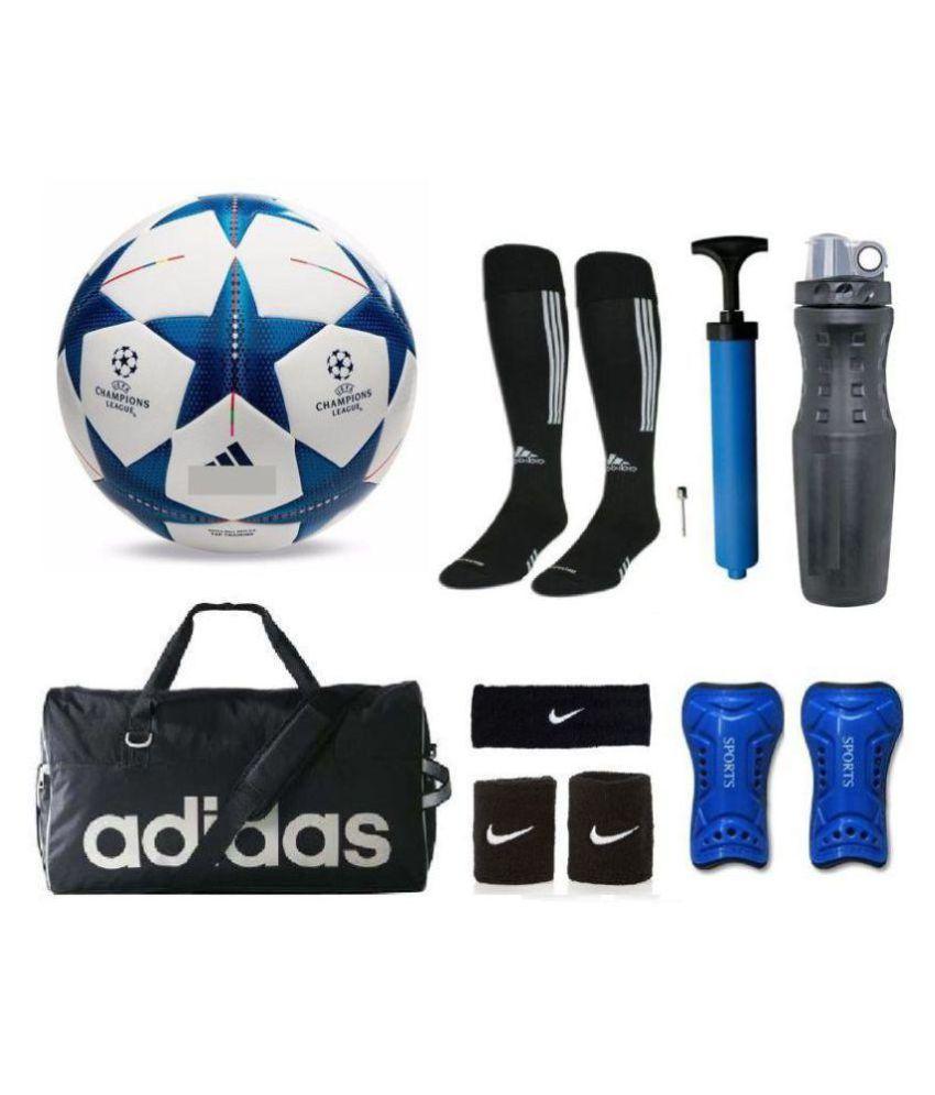 adidas football, adidas UEFA Champions League
