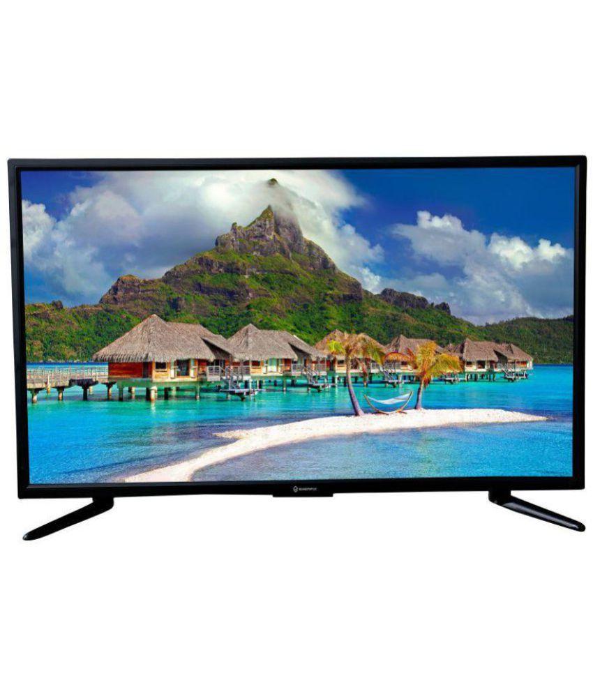 Shenfix 32SHENFIXLED01 80 cm   32   Full HD  FHD  LED Television