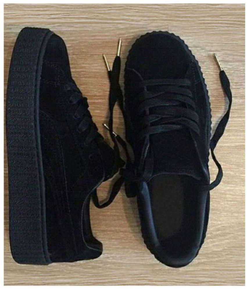 Street Style Store Sneakers Online Shop, UP TO 20 OFF