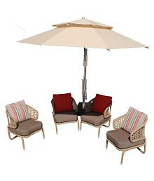 outdoor furniture buy garden furniture outdoor furniture sets rh snapdeal com