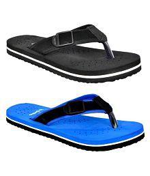 a2f8674bd63 43 EU Size Womens Slippers   Flip Flops  Buy 43 EU Size Womens ...