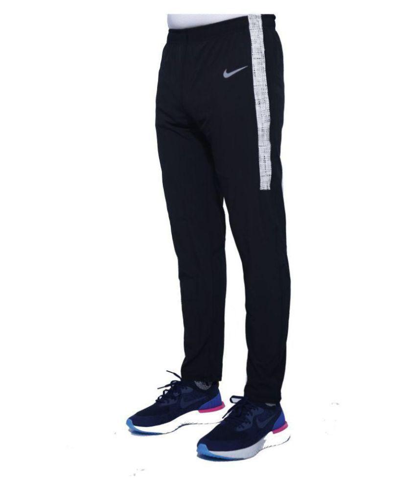 Nike Phenom Ultra Sportswear