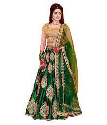 5d733d4e8667 Lehenga - Buy Designer Lehenga Online at Low Prices in India, लहंगा