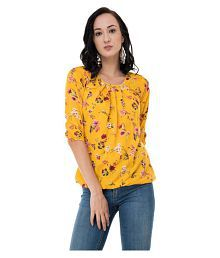 fec1a56afb1 Tops for Women: Buy Tops, Designer Tops and Tunics Online for Women ...