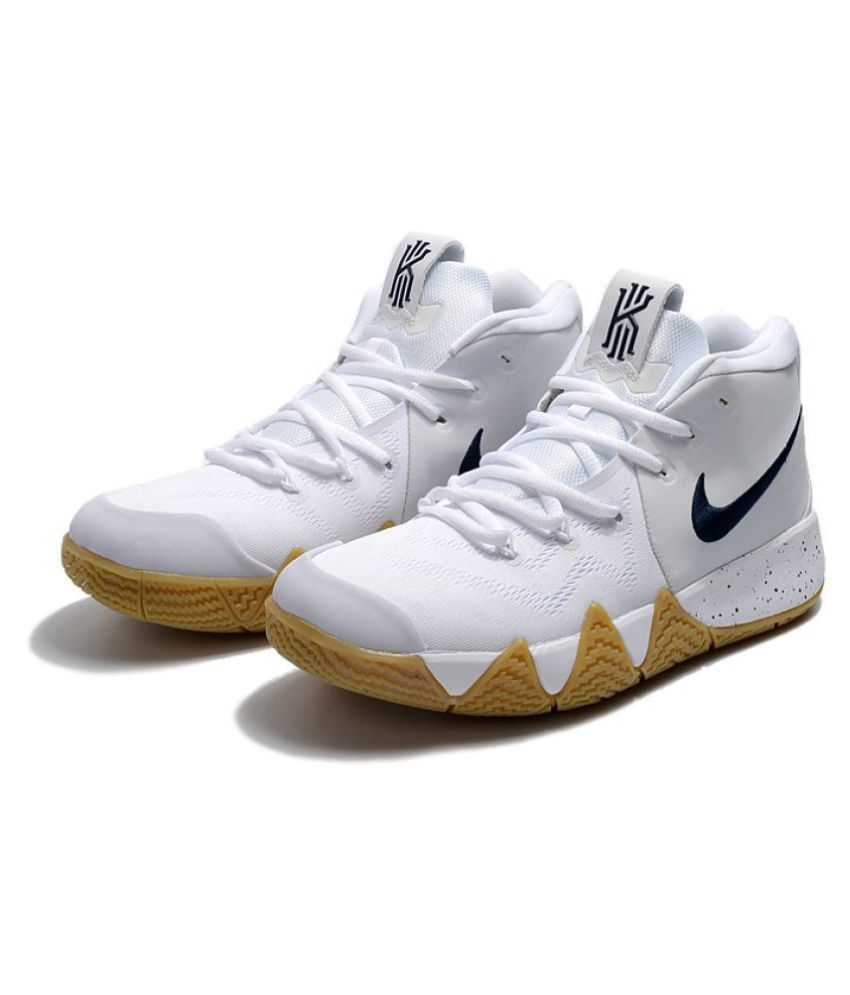 first rate bcd3a a637d Nike KYRIE 4