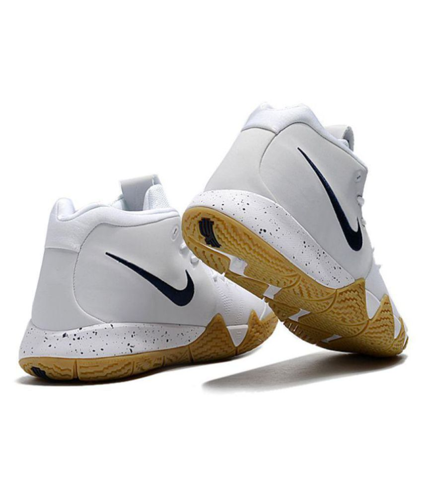 first rate cd4c6 b8792 Nike KYRIE 4