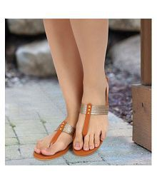d74729c05b381a Women s Sandals Upto 70% OFF  Buy Women s Sandals   Flat Slip-on ...