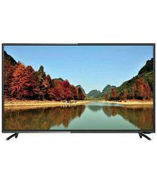 HPL 3208D 80 cm ( 32 ) HD Ready (HDR) LED Television