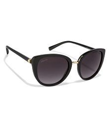 e0dbcdb06b Velocity Sunglasses - Buy Velocity Sunglasses Online at Best Prices ...