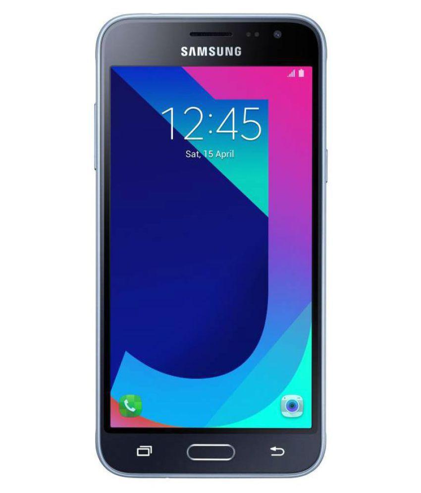 Samsung Gold J3 Pro 16GB