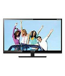 Videocon IVC32F29A 80 cm ( 32 ) HD Plus LED Television