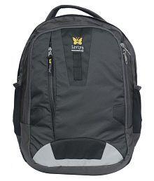 50a9a381c53271 Liviya Bags & Luggage - Buy Liviya Bags & Luggage at Best Prices on ...