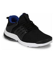 98d878232dba5 Footwear Online - Shop for Men