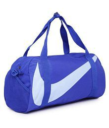 1e1a4570f1 Nike Bags  Buy Nike Bags Online at Best Prices in India on Snapdeal