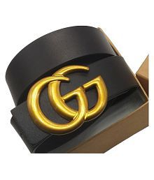 6913681a5c8 gucci t Belts  Buy gucci t Belts Online at Best Prices on Snapdeal