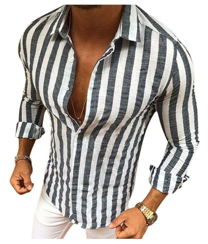 Generic Beige T-Shirt