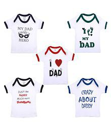 3d3f6790993 Baby T-Shirts   Tops  Buy Tees   Tops for Infants Online
