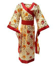 1afef1073 Quick View. KFD Japanese Kimono Traditional Wear Fancy Dress for kids ...