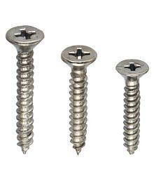Screws & Nails: Buy Screws & Nails Online at Best Prices in