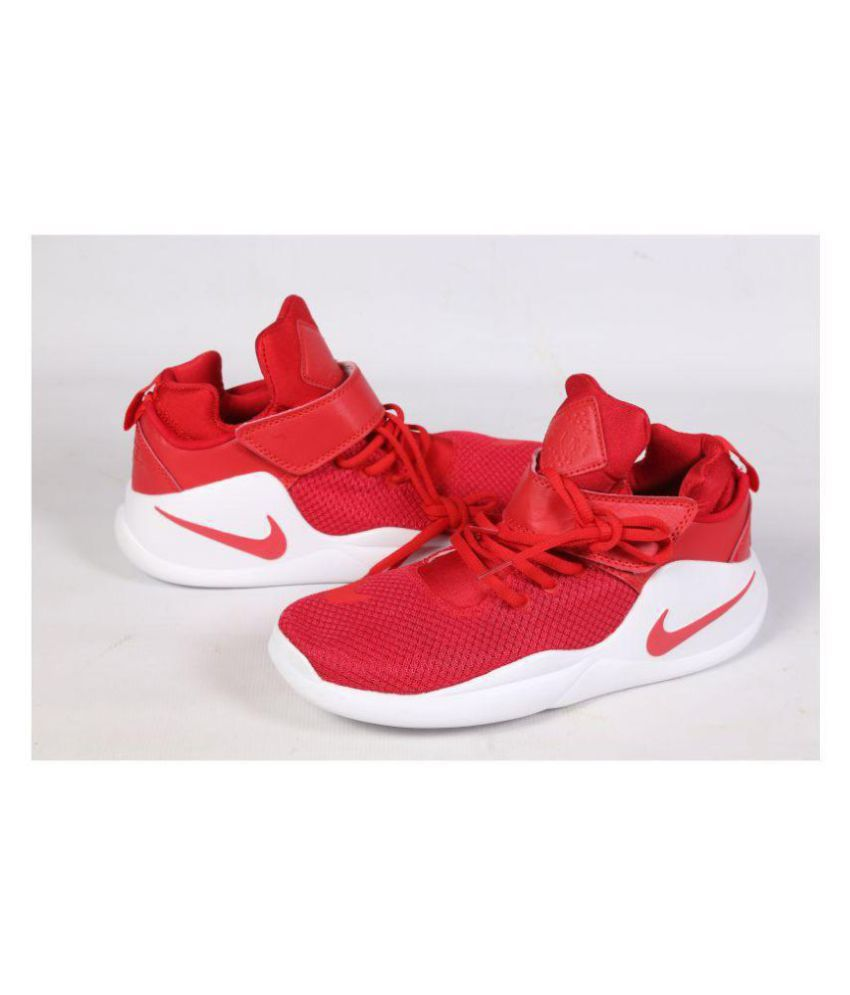 Buy Shoes Red Nike Basketball Kwazi UOYqWw7 324e4378b3