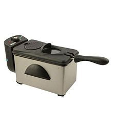 Skyline VTL-5424 2 Ltr Deep Fryer