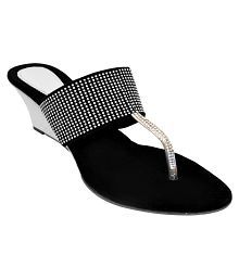 bc82aaccd8 Heels for Women Upto 80% OFF: Buy High Heel Sandals Online at Snapdeal