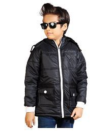 22e8a630c10c Boys Jackets  Buy Boys Jackets Online at Best Prices in India on ...