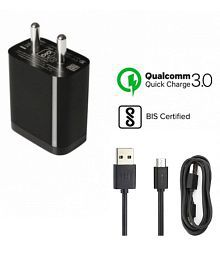 Chargers   Cables  Buy Chargers   Cables Online at Best Prices in ... 7f0786376e70