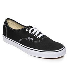 vans shoes deal