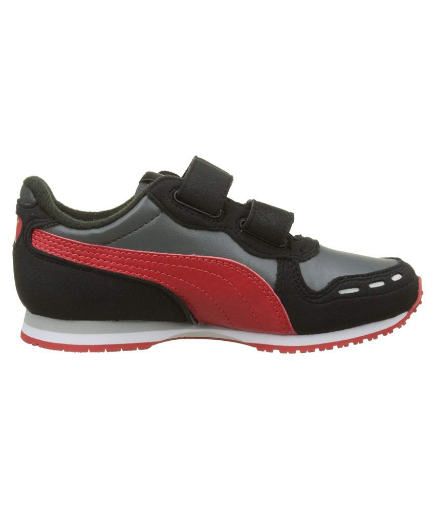 Puma boys cabana racer sneakers price in india buy puma jpg 850x995 Puma  racer a285c7960