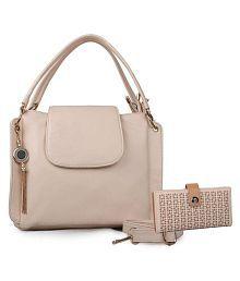 67ce7abf88 Roseberry Handbags - Buy Roseberry Handbags Online at Best Prices on ...