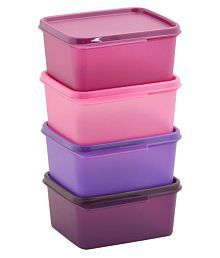 ab5bffa5275 Tupperware Storage   Thermoware   Buy Online at Best Price in India ...