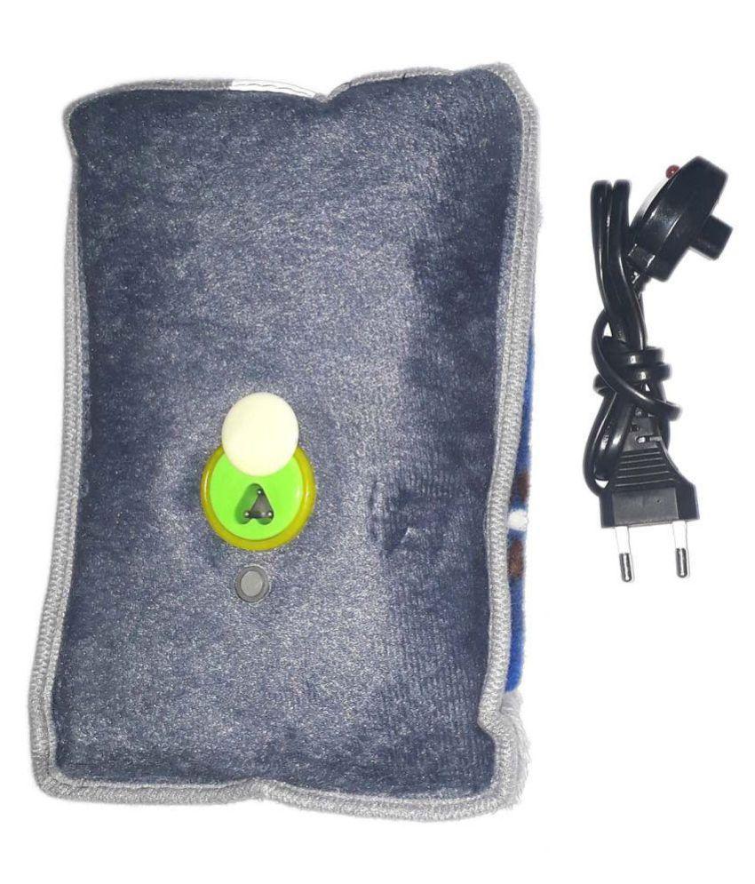 shop93 store Rf-03 Hot Water Bag Pack of 1